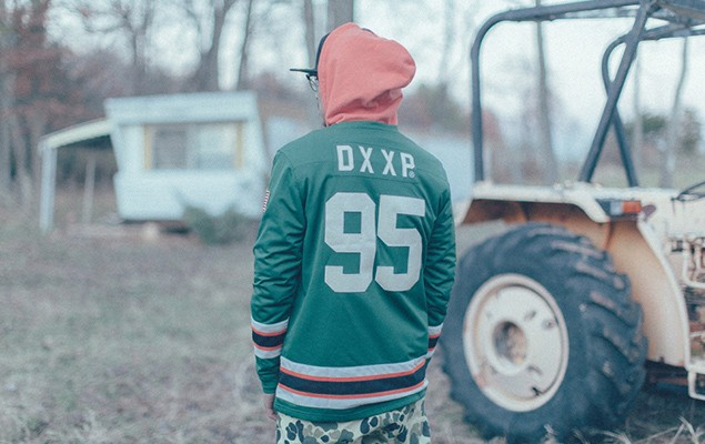 10-deep-2014-holiday-delivery-1-lookbook-1