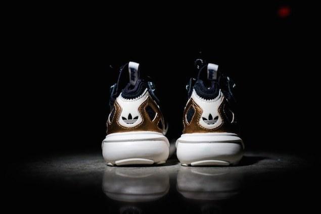 adidas-originals-tubular-runner-new-years-pack-4