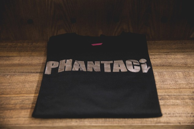 phantaci-hong-kong-pop-up-store-opening-recap-7
