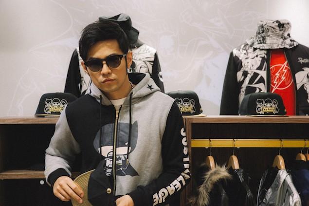 phantaci-hong-kong-pop-up-store-opening-recap-3