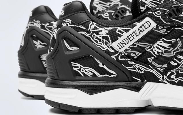 undefeated-maharishi-adidas-originals-10-960x640