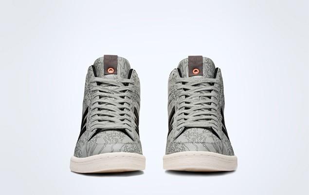 undefeated-maharishi-adidas-originals-5-960x640