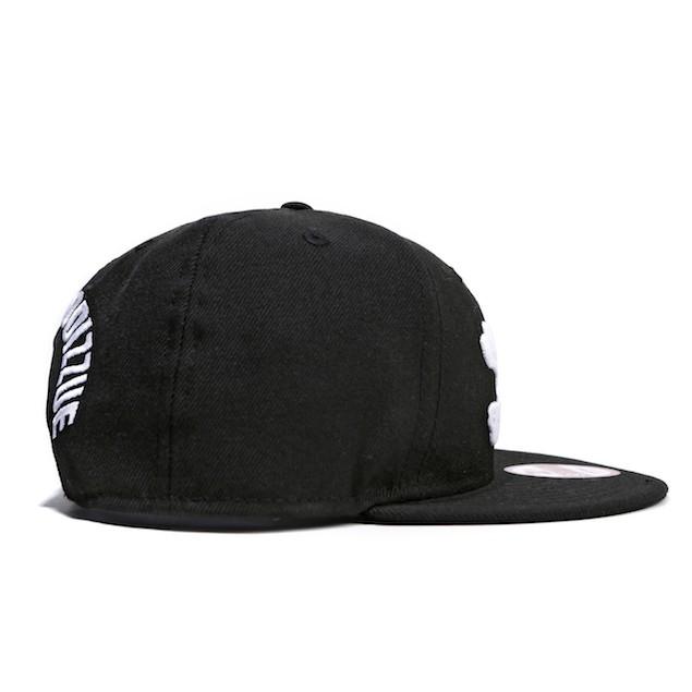 NHIZ x New Era $599 (3)