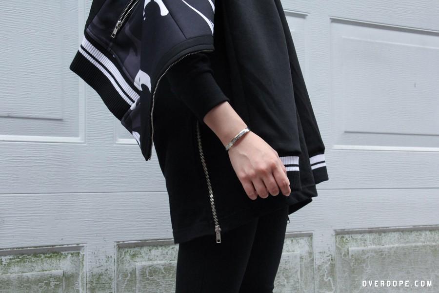 Bracelet / 伊莉莎