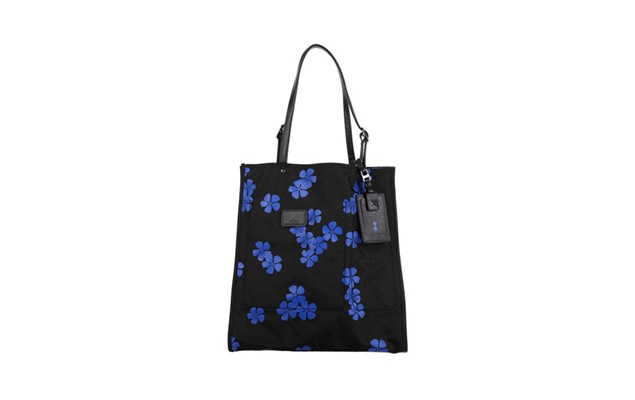 tumi-aloha-floral-luggage-collection-for-colette-7