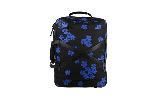 tumi-aloha-floral-luggage-collection-for-colette-5