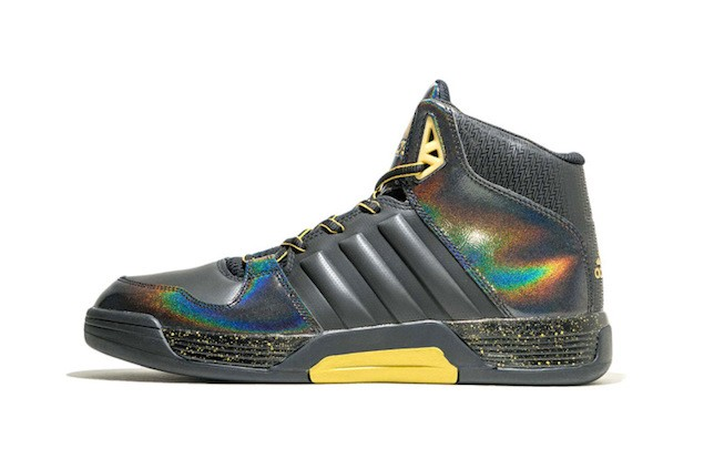 adidas-2014-linsanity-collection-1