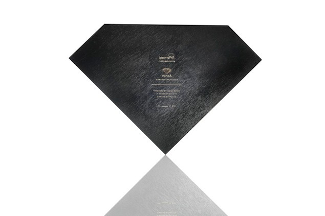 jason-markk-x-diamond-supply-co-shoe-cleaning-kit-2