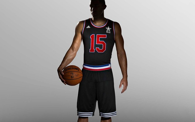 adidas-unveils-the-2015-nba-all-star-uniforms-3