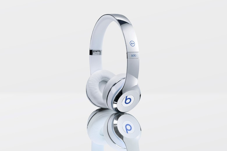 fragment-design-x-beats-by-dre-collection-2