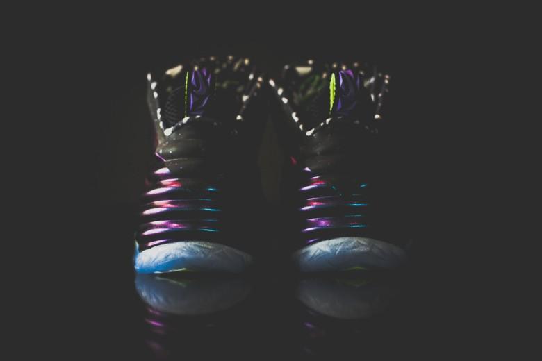 nike-chuck-posite-cave-purple-5