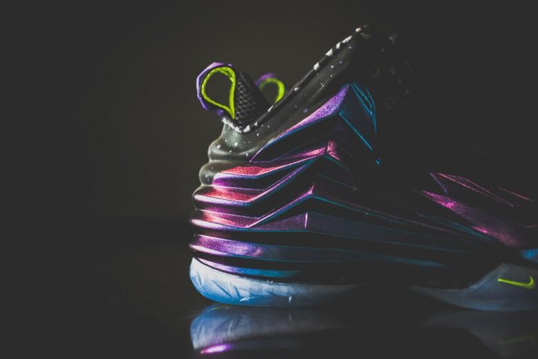 nike-chuck-posite-cave-purple-4