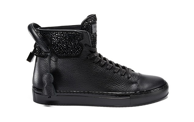 swarovski-x-buscemi-125mm-sneaker-1