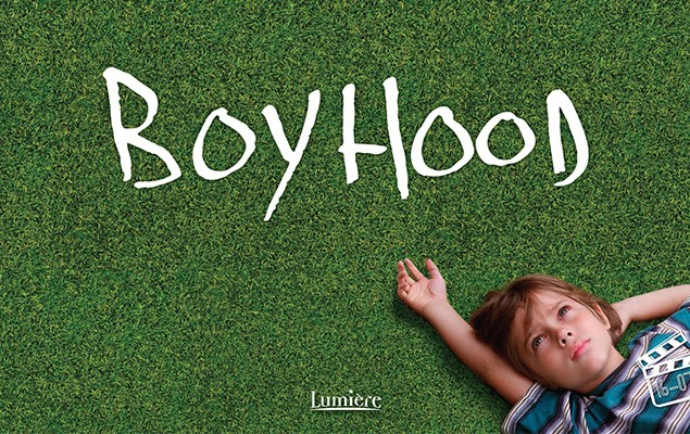 Wallpaper-BOYHOOD-be-1366x768