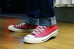 Shoes / CONVERSE CHUCK TAYLOR ALL STAR '70 / NT.2,480