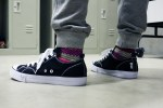 """Shoes / ALOHI """"BLACK FRIDAY EXCLUSIVE"""" / NT.3980"""