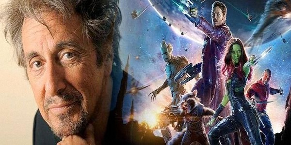 Al-Pacino-Guardians-Of-The-Galaxy