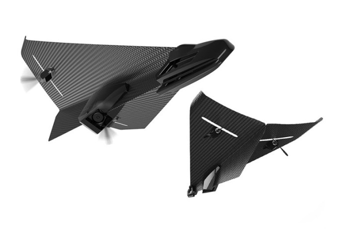 carbon-flyer-video-drone-1