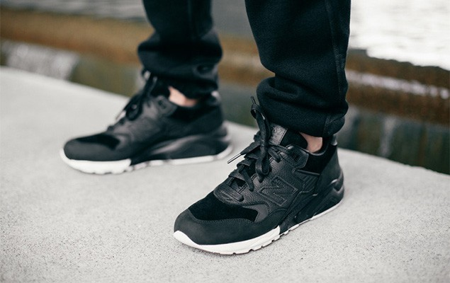 a-closer-look-at-the-wingshorns-x-new-balance-mt580-2