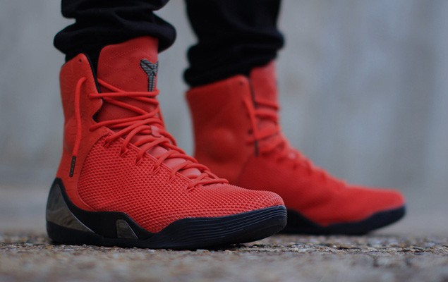 fnike-kobe-9-high-ext-krm-red-4