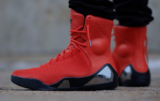 nike-kobe-9-high-ext-krm-red-7