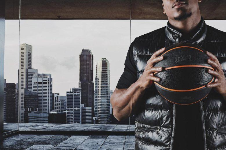 unofish-luxury-basketballs-03