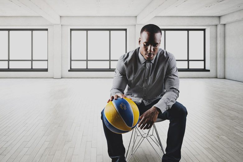 unofish-luxury-basketballs-05