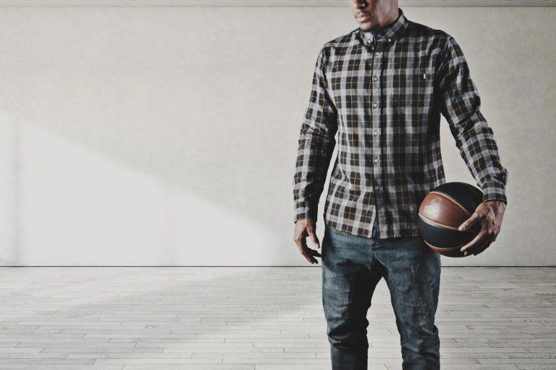 unofish-luxury-basketballs-06