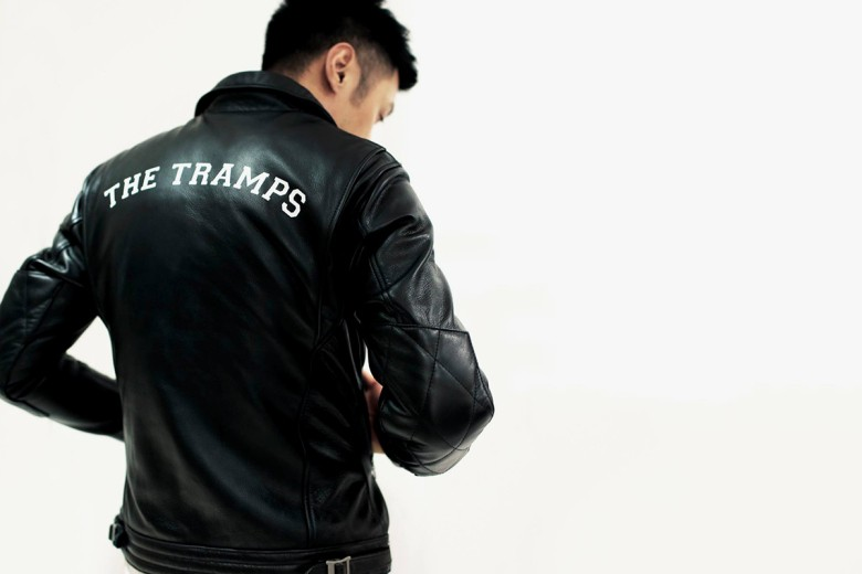 neighborhood-hoods-hong-kong-6th-anniversary-biker-jacket-2