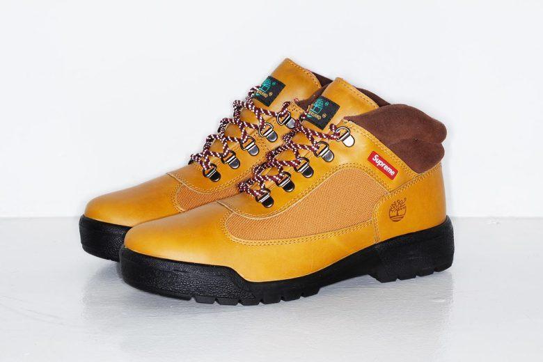 supreme-timberland-2014-fall-winter-field-boot-02