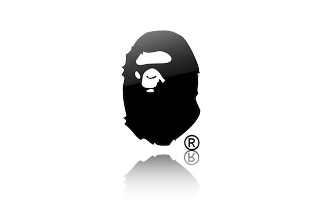 bape_wallpaper