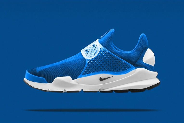 fragment-design-nike-sock-dart-photo-blue-first-look-01
