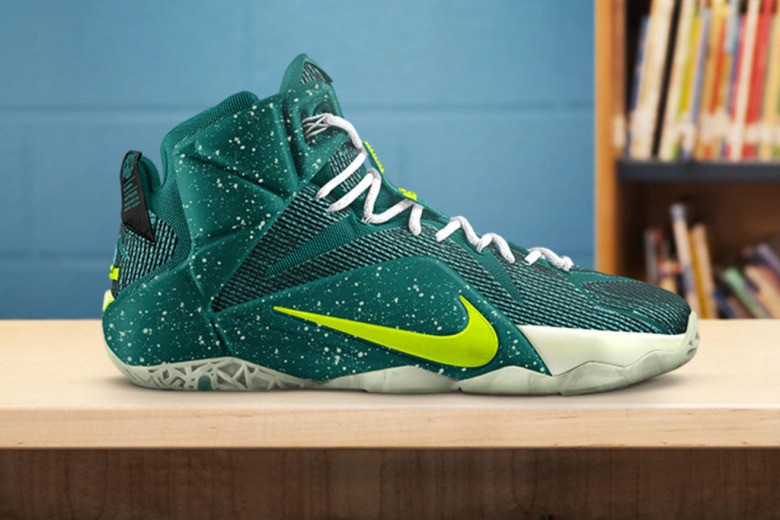lebron-12-nike-id-released-in-12-custom-colors-tribute-to-akron-cleveland-heroes-9