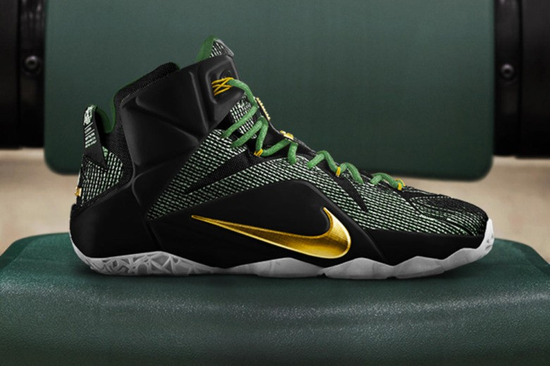 lebron-12-nike-id-released-in-12-custom-colors-tribute-to-akron-cleveland-heroes-12