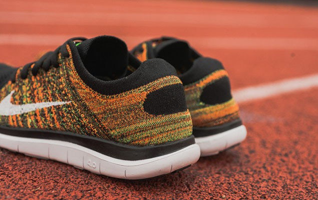nike-free-4-0-flyknit-poison-green-total-orange-5