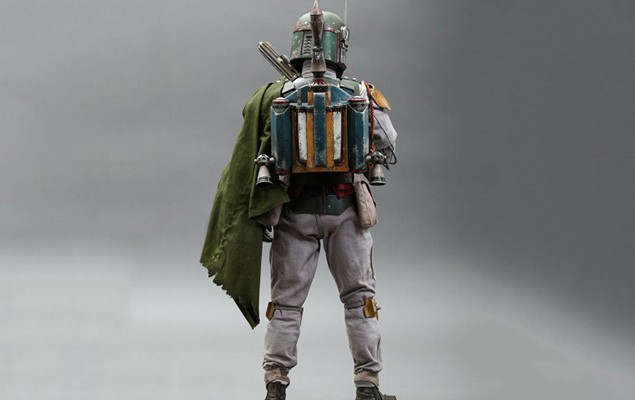 hot-toys-star-wars-episode-vi-return-of-the-jedi-boba-fett-1-4th-scale-collectible-figure-3