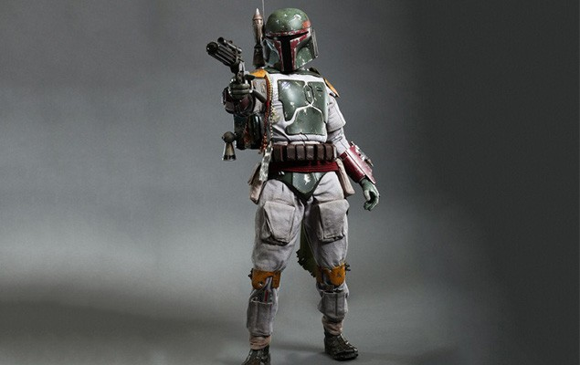 hot-toys-star-wars-episode-vi-return-of-the-jedi-boba-fett-1-4th-scale-collectible-figure-2