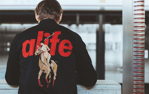 alife-2014-fall-winter-collection-4