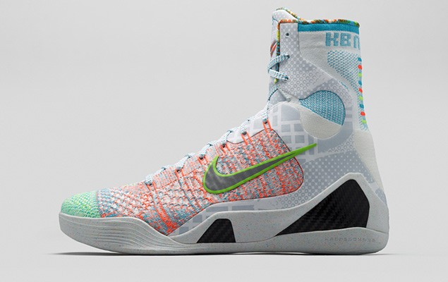 what-the-kobe-9-elite-release-date-5