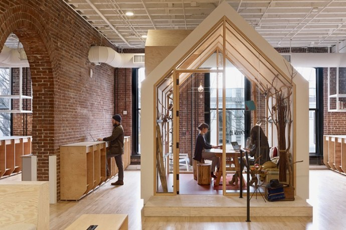 airbnb-portland-office-customer-experience-space-01