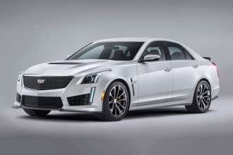 2016-cadillac-cts-v-the-most-powerful-cadillac-ever-1
