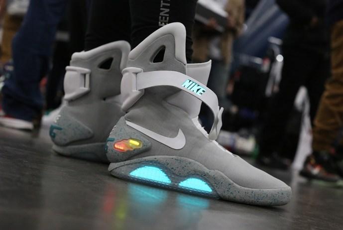 sneaker-con-houston-december-2014-feet-recap-40