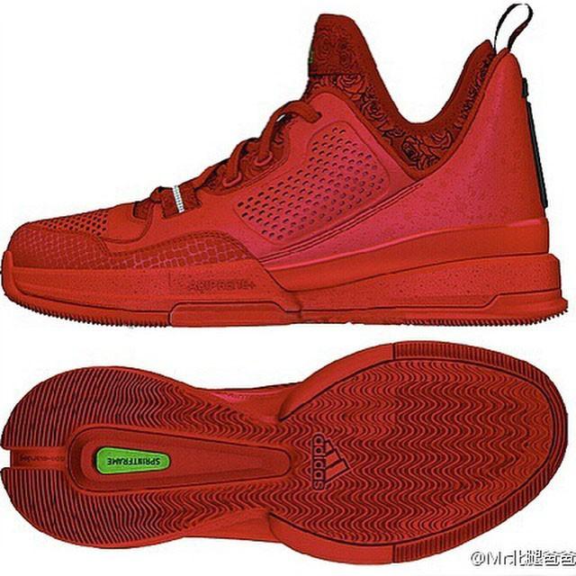 adidas-d-lillard-1-red-01(1)-1