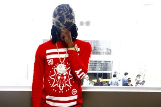the-frank-book-chapter-58-franksosa-curated-by-chief-keef-event-recap-13
