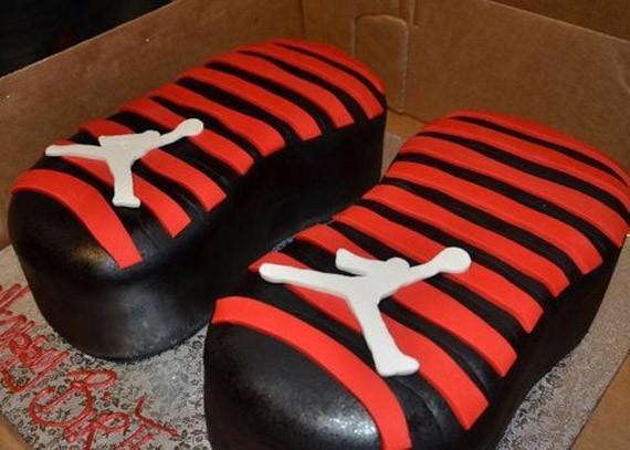 jordan-x-chicago-cake-1