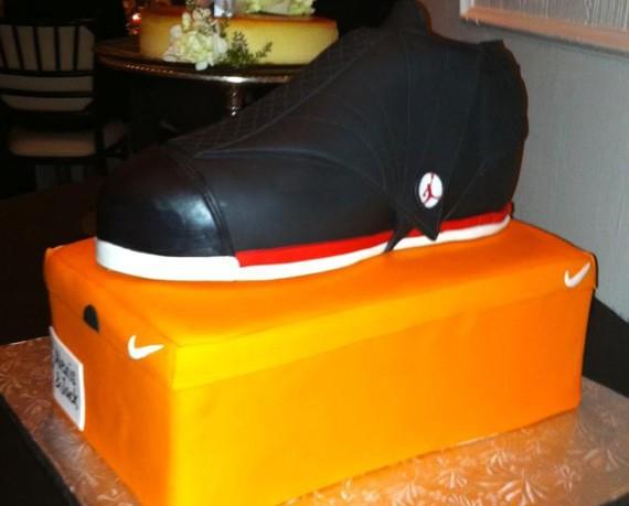air-jordan-xvi-sneaker-cake-summary