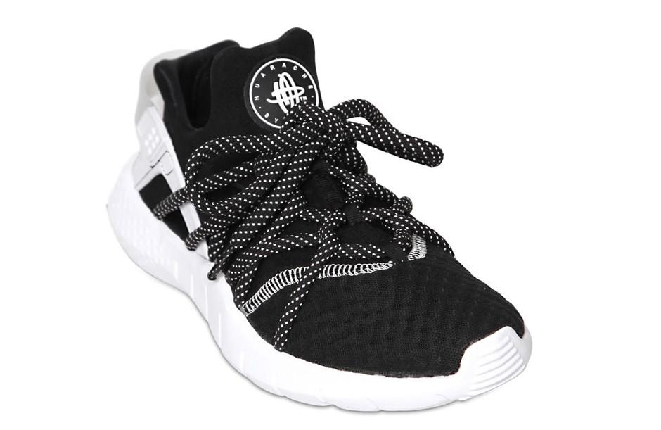 nike-huarache-free-run-black-white-2