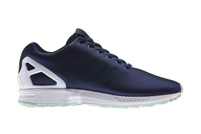 adidas-originals-2015-zx-flux-neoprene-pack-1