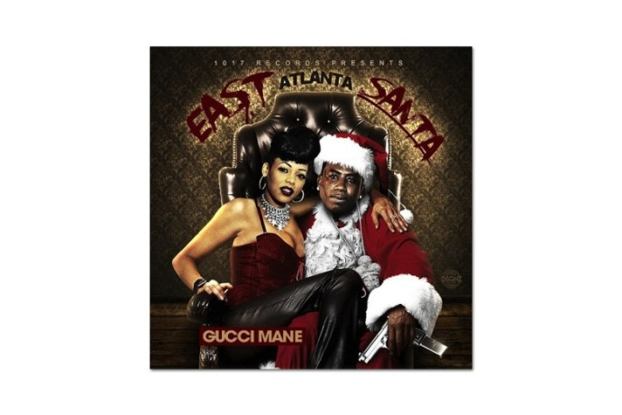 gucci-mane-east-atlanta-santa-album-stream-1