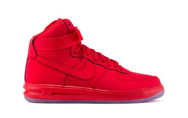 nike-sportswear-lunar-force-hi-university-red-1
